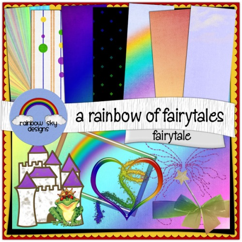 rsd_rf_fairytale_preview