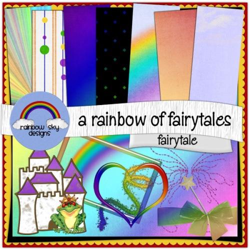 http://rainbowskydesigns.wordpress.com