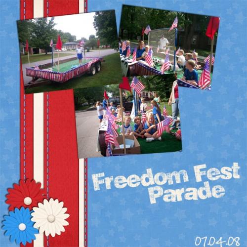 FreedomFestParade08Web