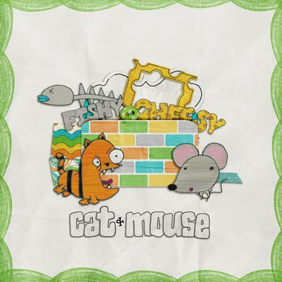 catandmouse_peek