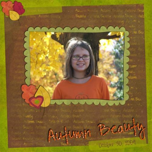 AutumnBeautyWeb